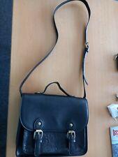 Handtasche im Schultaschen Optik