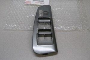 AW-1047 Rear For Toyota Matrix Door Jamb Switch 2007 08 09 10 2011 R=L Single Piece