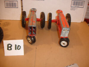 1/16 tru scale and john deere  rims and tires