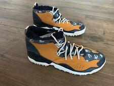 Adidas Torsion C.U Q23327 GR 41 1/3 Schuhe Sneaker Neu