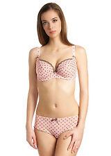 BAS Shorty FREYA patsy taille L ou 42 44 ballet pink ENVOI SOUS 48 HEURES