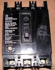 Westinghouse 15 Amp Circuit Breaker MCP03150RC 600-VAC
