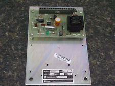 SIMPLEX 562-506  CELESTRA PC BOARD IS NEW WITH A  30 DAY WARRANTY