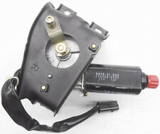 New Old Stock Ford Probe Right Passenger Side Headlight Motor