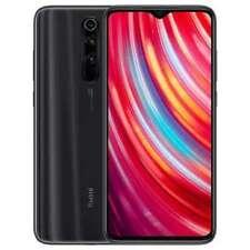 Téléphones mobiles Xiaomi Redmi Note double SIM, 64 Go