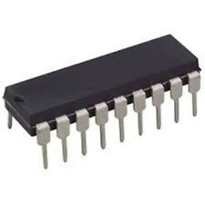 INTEGRATO TDA 5600 - Video IF IC with AFC