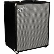 Bass Amplifier
