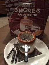 S'mores Maker Indoor Outdoor 2005