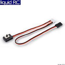 Hobbywing 30850002 Power Switch - 1/10 EZRUN SWITCH