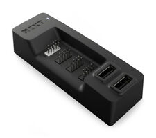 NZXT AC-IUSBH-M1 Internal USB Hub