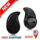 Wireless Bluetooth Earphone Stereo Headset Headphone Earbud Sport Earpiece