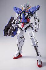 US Seller MG MB METALLIC 1/100 Exia Gundam Gunpla Waterslide Decal D.L Dalin