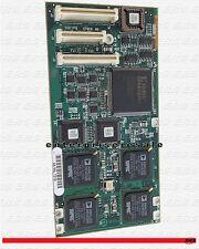 Mitel Quad DSP Unit 9180-510-008-NA
