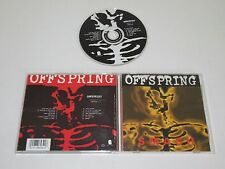 OFFSPRING/SMASH(EPITAH 86432-2) CD ALBUM