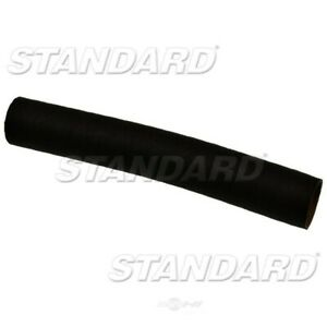 Pre-Heat Duct Hose  Standard Motor Products  DH6