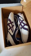 Asics Hyperspeed Track Spike GN213 Men's Track & Field Running Cleats Size 12