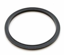 Replacement Gasket,Compatible with Nutribullet RX NB-301 Blade/Stay Fresh Lid