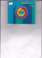 Talla 2XLC What time is love (1997) [Maxi-CD]