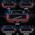 Led Tail Bar Strip Truck Turn Brake Reverse Light For Ram 1500 2500 3500
