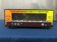Mth Pennsylvania Gondola Car w/ Junk Load 30-7294