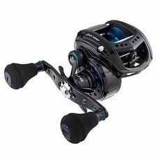 Abu Garcia REVO TORO BEAST 50 RH Baitcaster Fishing Reel NEW +Warranty+Braid