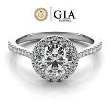 -125-carat-gia-certified-solitaire-halo-style-engagement-ring-in-14k-white-gold