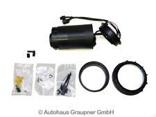 VW Reparatursatz AdBlue Heizelement Heizung Sharan 7N0198970B Rep. Satz