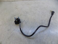 Yamaha R1 YZF 1000 Starter Relay      2007 low miles