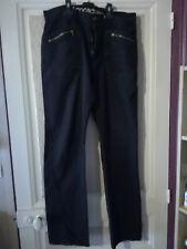 Pantalon - jeans - Homme noir - T42 fr - Longboard