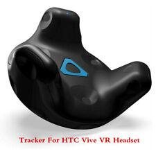 HTC VIVE Tracker 2018 for VR Headset #99HANL002-00 Steam VR BS1.0 & BS2.0 Black