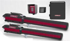 LiftMaster / Chamberlain LA500PKGU Dual Swing Gate Opener  LA500