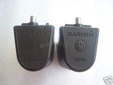 Garmin DC30 dog GPS Tracking Collar for Astro220 Astro320 USA version