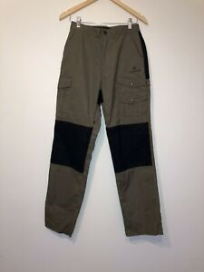 SHOOTERKING Hunting Pants Men's Trousers M PERFECT CONDITION