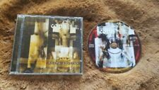 COPH NIA - Shape Shifter CD - 2003 Cold Meat Industry - Like New!