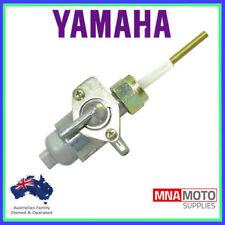 Fuel Tap for Yamaha AG100   AG175 - 15mm RH Thread - RH Outlet