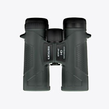 Riton Optics Binoculars X5 Primal 10x42 Hd Ed Glass Authorized Dealer