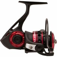 Quantum Throttle Spinning Reel Ultralight Action TH10BX  5.3:1  10+1 bearings