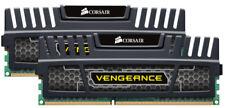 Memoria (RAM) de ordenador DIMM 240-pin con memoria interna de 4GB PC3-12800 (DDR3-1600)