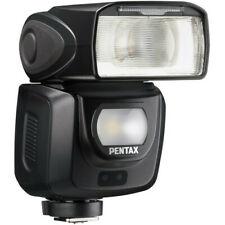 Pentax AF360FGZ II Flash for Pentax Digital Cameras