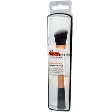 High quality New Original Real Techniques Foundation Brush dusting powder brush