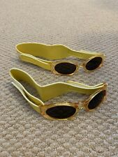 Twin Baby Girl Or Boy Sunglasses
