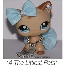 💞Littlest Pet Shop lps clothes accessories Custom OUTFIT CAT/DOG NOT INCLUDED