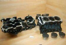 Triumph Sprint ST 1050 ABS 07-10 Motorblock / Zylinder / Kolben gg156