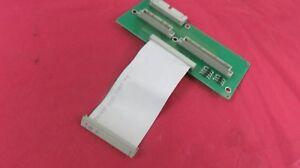 HP / Agilent 04155-66550  for hp 4156C Semiconductor Analyzer board