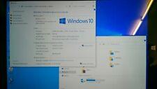 Microsoft Surface 3 64GB, 4GB RAM, SIM Card slot, Wi-Fi, 10.8 in Black Keyboard