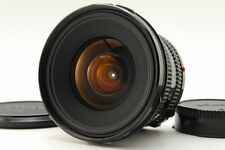 【Exc+++】 Canon New FD 17mm F/4  MF Wide Angle Lens NFD From Japan (056)