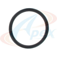 Engine Coolant Outlet O-Ring Apex Automobile Parts AWO2003