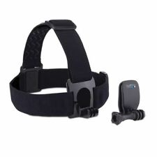 GoPro ACHOM-001 Headstraps Mount and Quick Clip