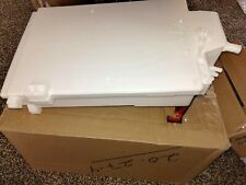 GE Washer dispenser, Part#WH41X10307