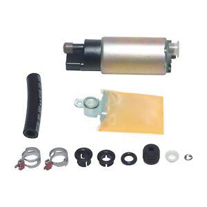 For Geo Metro Prizm Mitsubishi Montero Sport Fuel Pump Kit 950-0123 Denso